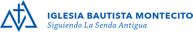 Montecito Baptist Church